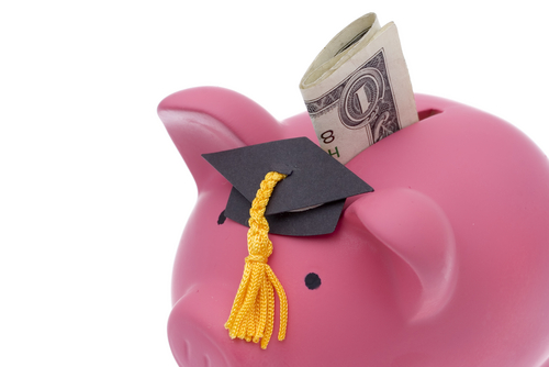 scholarships grants
