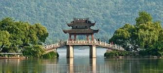 Learn Chinese in Hangzhou