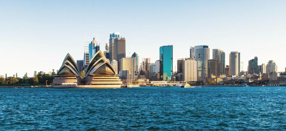 Why Study Mandarin in Sydney?