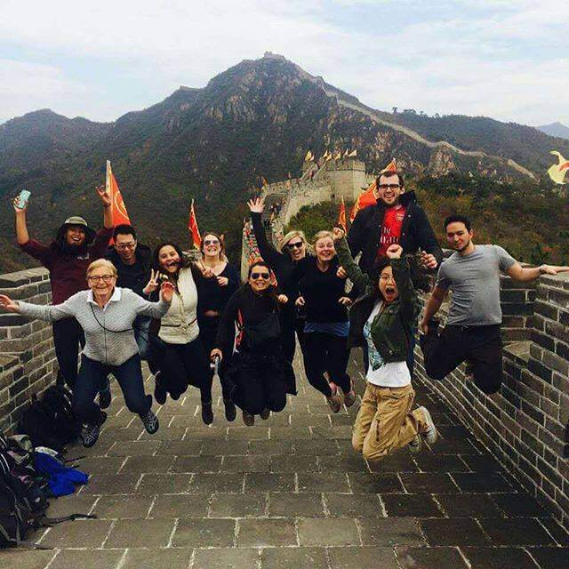 best chinese language schools in china