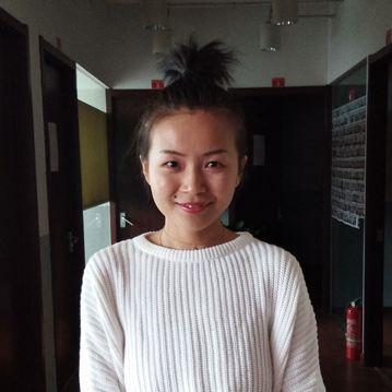 Huang Dan
