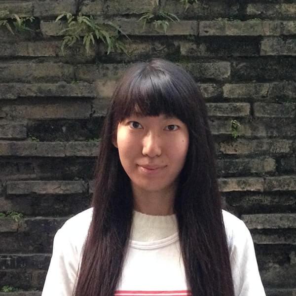 Zhu CongMing