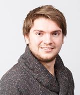 student Willem